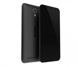 Найден-«убийца»-новенького-Xiaomi-Mi-4c-–-Bluboo-Xfire-Pro