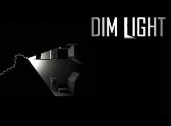 Мобильный хоррор Dim Light отныне для iOS и Android