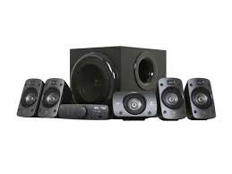 Колонки-Logitech-Surround-Sound-Speakers-Z906_