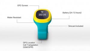 Мобильный-сканер-Xerox-Mobile-Scanner2