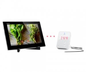 Sony-Xperia-Tablet-Z-Kitchen-Edition1