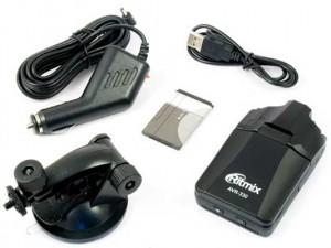 Видеорегистратор-RITMIX-AVR-330_