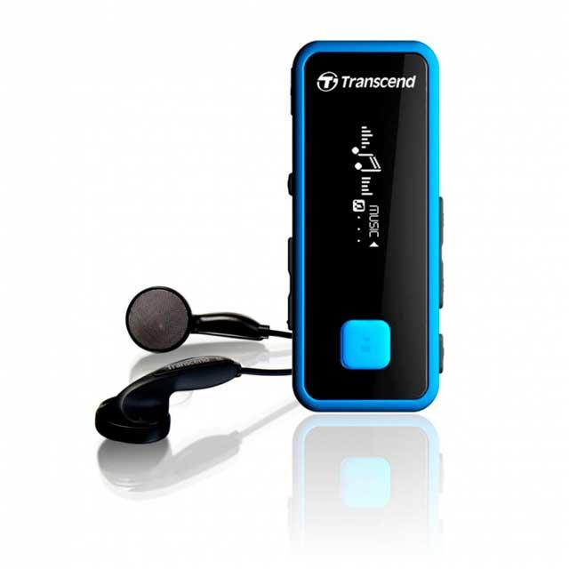 Transcend-MP350