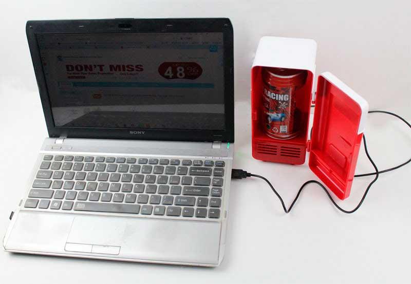 Выбираем-USB-гаджеты5