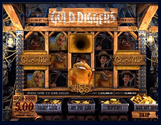 Клуб-вулкан-и-слот-Gold-Diggers