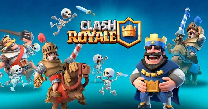 Ключ к скрытым возможностям Clash Royale