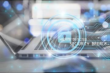 Как защитить резервные копии данных от вирусов-шифровальщиков