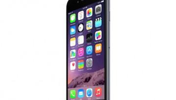 Характеристики моделей iPhone 6