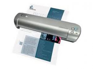 Мобильный-сканер-Xerox-Mobile-Scannerr_1