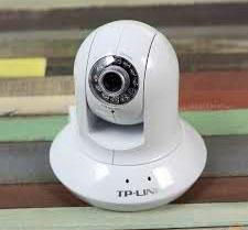 Панорамная-камера-TP-LINK-NC450-для-круглосуточного-видеонаблюдения3