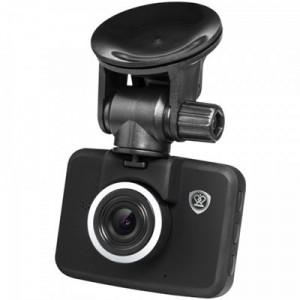 Видеорегистратор-Prestigio-RoadRunner-320-2