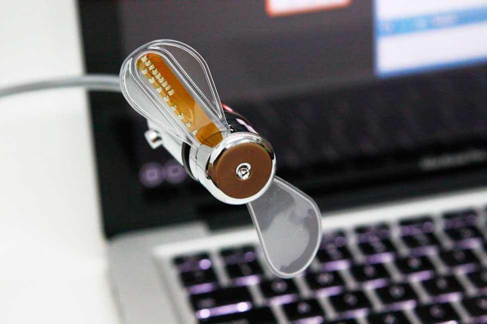 Выбираем-USB-гаджеты1