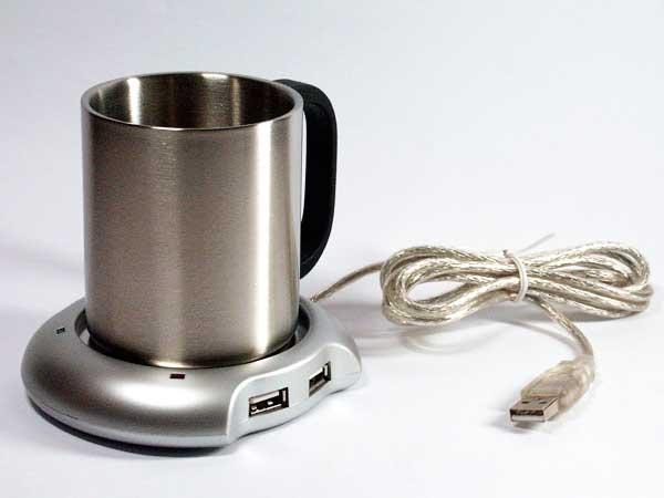 Выбираем-USB-гаджеты6