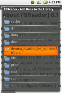 Читалки для андроид - Программы для чтения книг на Android